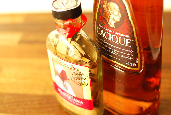 mamajuana-with-rum-photo05