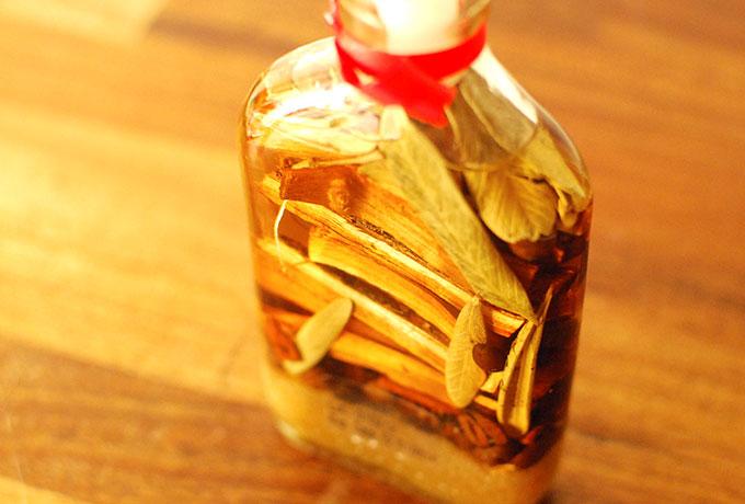 mamajuana-with-rum-photo06