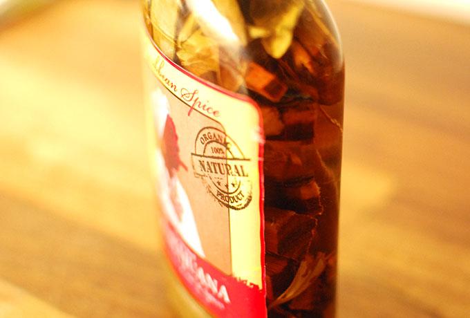 mamajuana-with-rum-photo08