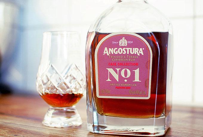 national-rum-day-sverige-photo00