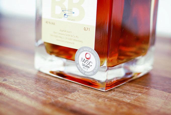 national-rum-day-sverige-photo01