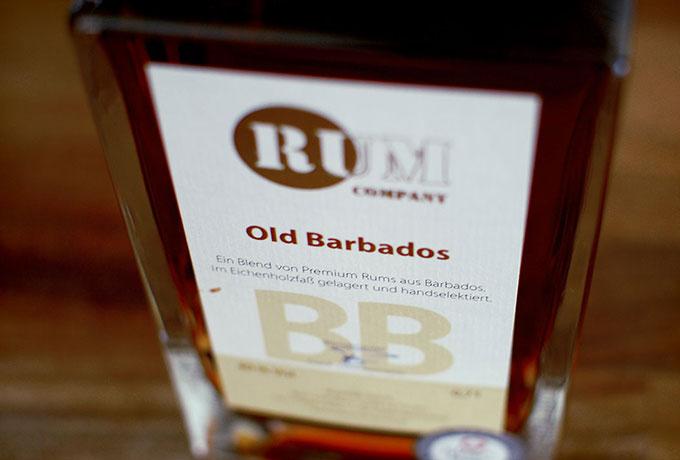 national-rum-day-sverige-photo02