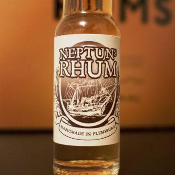 Neptuns Rhum