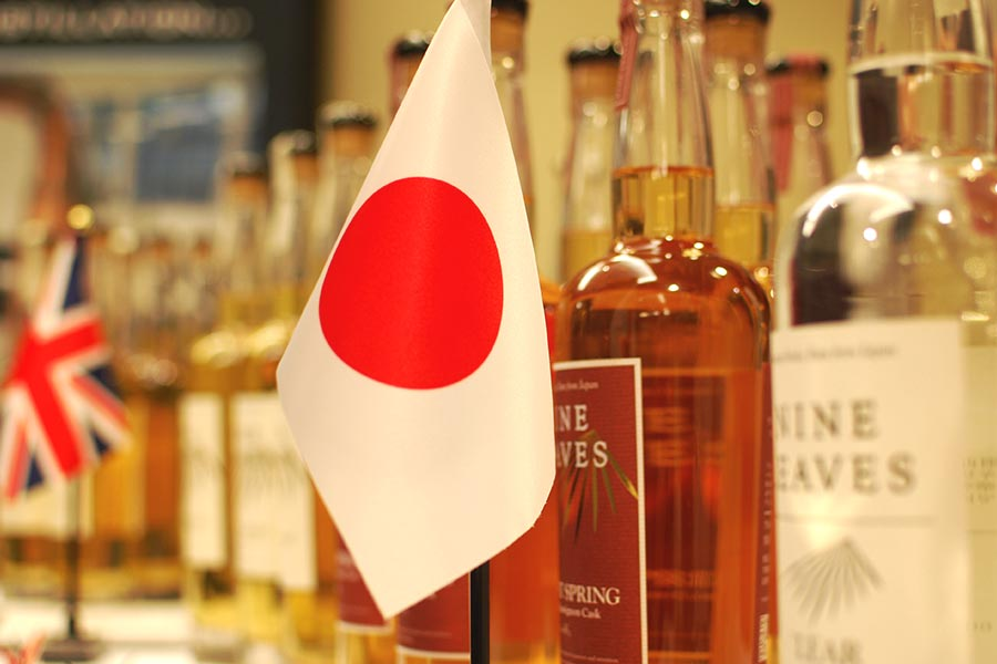 nine-leaves-japanese-rum-photo01