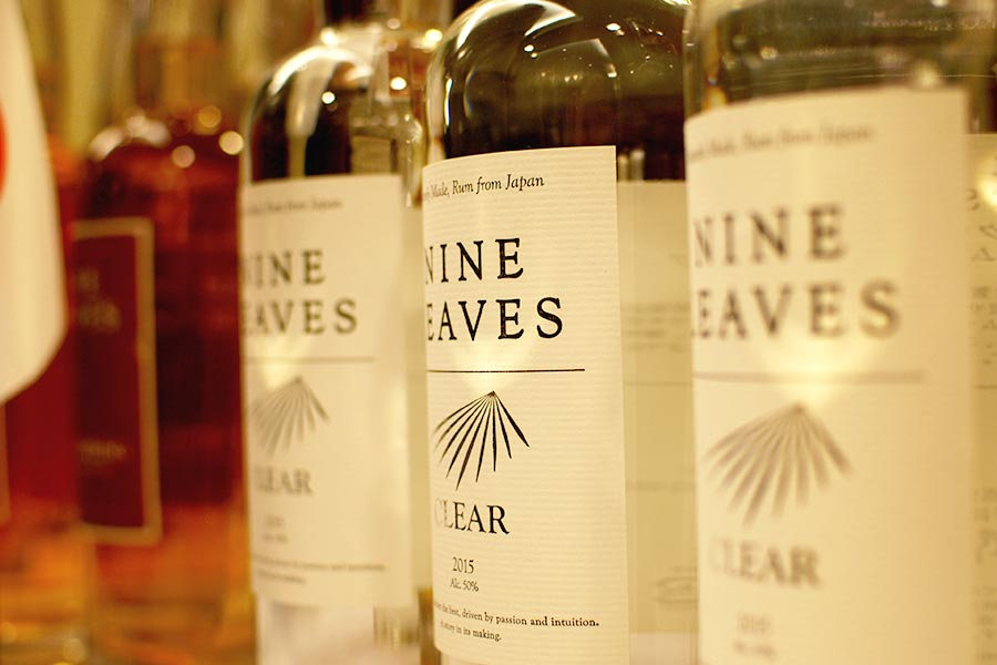 nine-leaves-japanese-rum-photo02