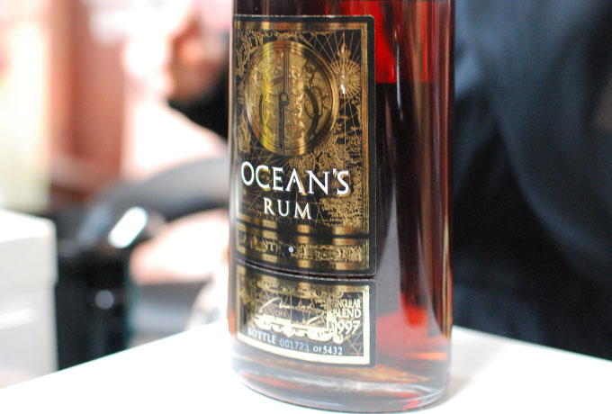 oceans-rum-atlantic-1997-photo01