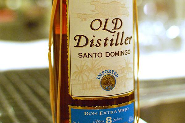 old-distiller-santo-domingo-8-large