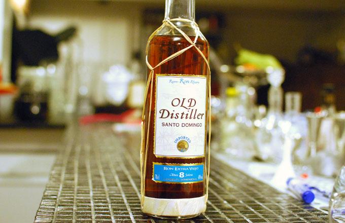 old-distiller-santo-domingo-8-photo01