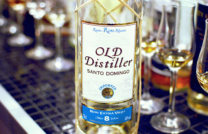 old-distiller-santo-domingo-8-photo02