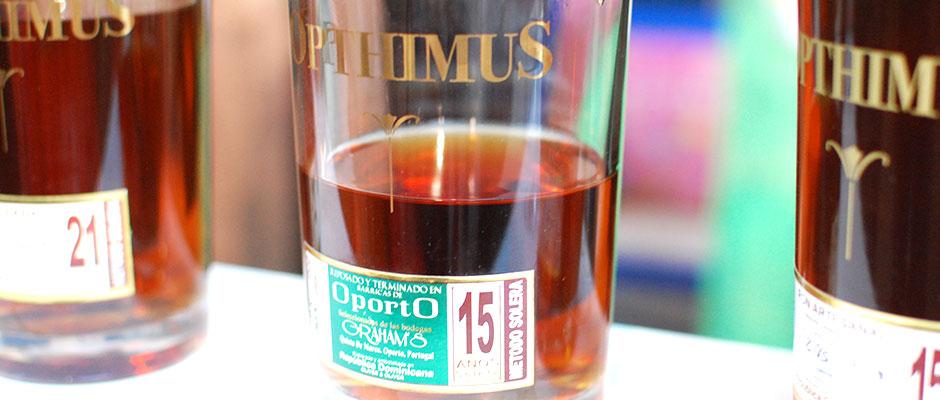 Månadens rom november 2013 – Opthimus 15 Oporto