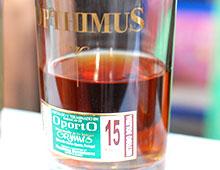 Opthimus 15 Oporto