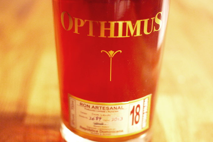 opthimus-18-rum-of-the-month-photo00