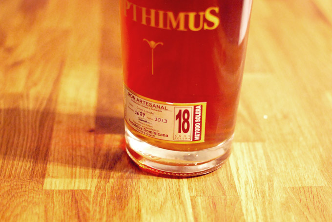 opthimus-18-rum-of-the-month-photo01