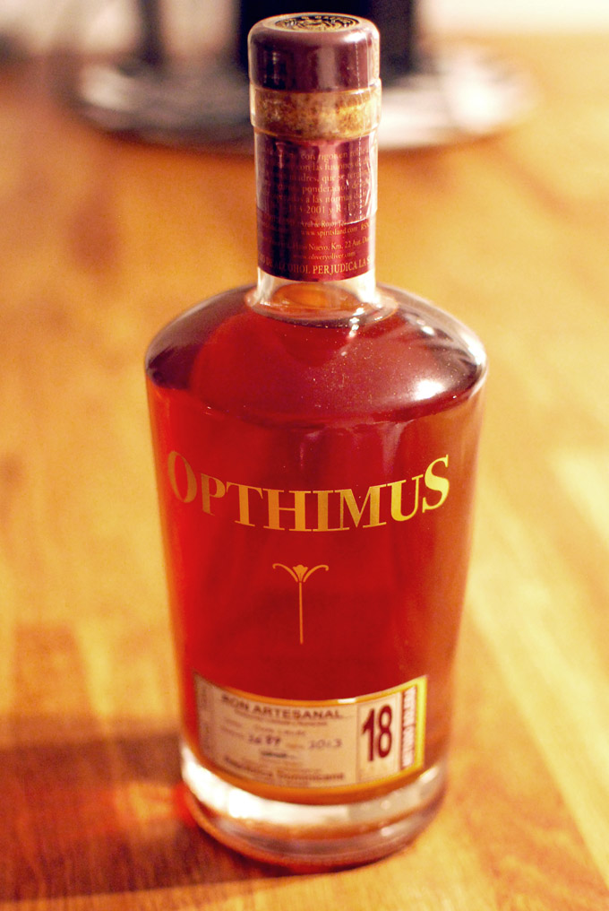 opthimus-18-rum-of-the-month-photo05