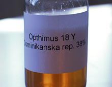 Opthimus 18