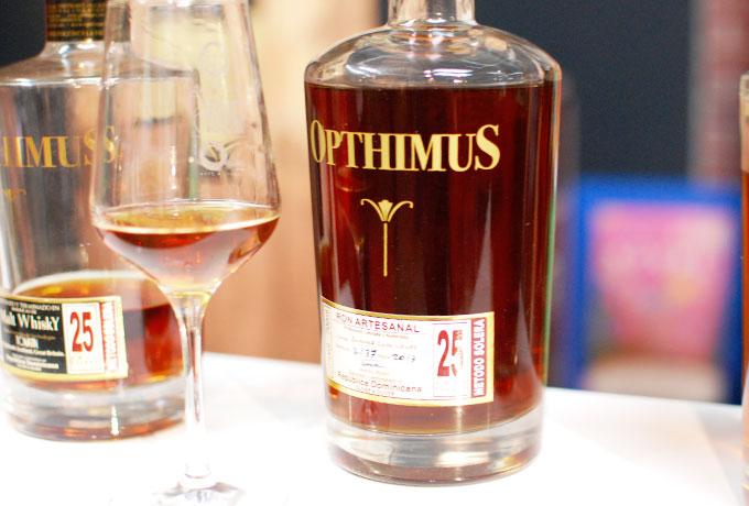 Opthimus 25
