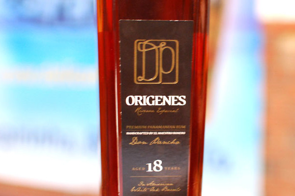 Origenes Reserva Especial