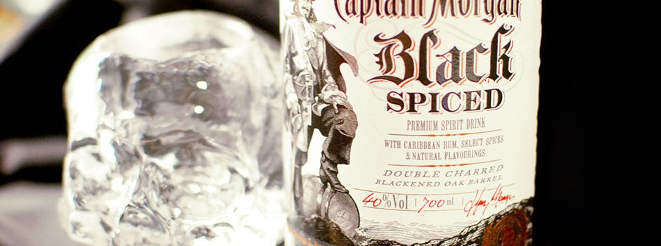 presenttips-captain-morgan-black-spiced-large