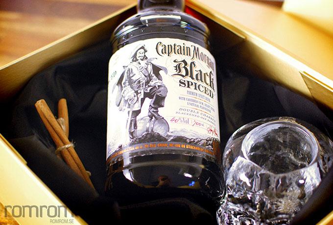 presenttips-captain-morgan-black-spiced-photo01