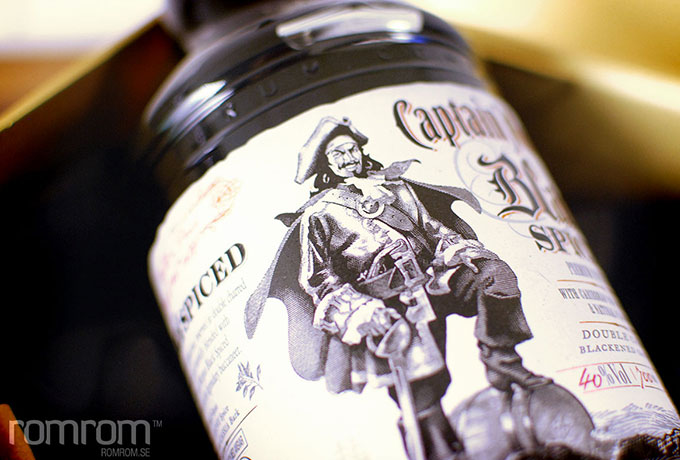 presenttips-captain-morgan-black-spiced-photo02