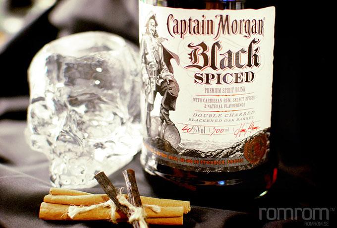 presenttips-captain-morgan-black-spiced-photo04