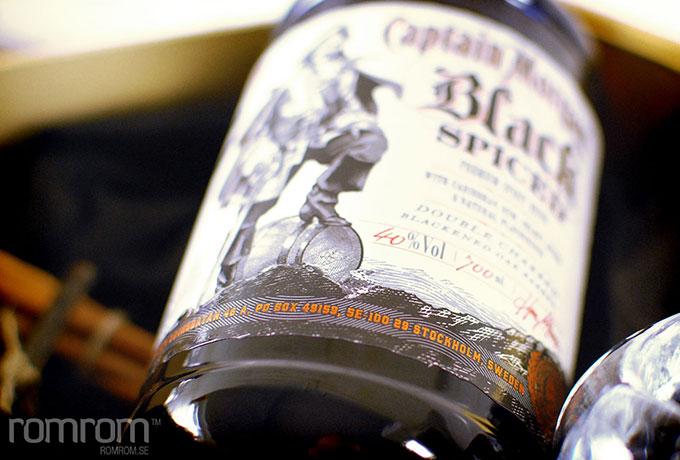 presenttips-captain-morgan-black-spiced-photo05