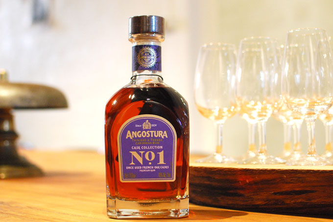 preview-angostura-no-1-second-edition-french-oak-10