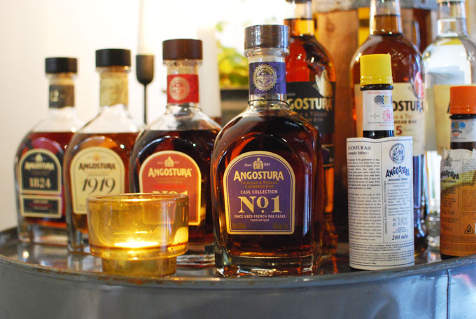 preview-angostura-no-1-second-edition-french-oak-11