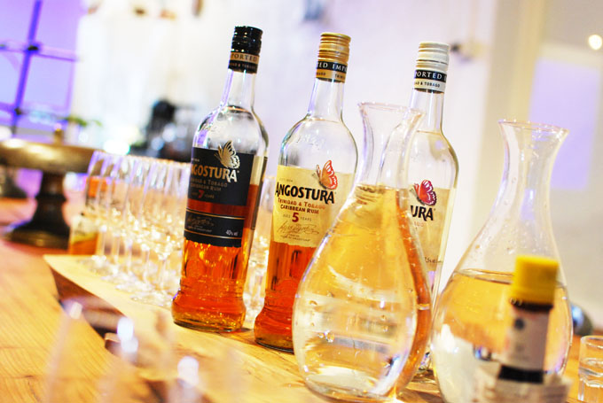preview-angostura-no-1-second-edition-french-oak-12