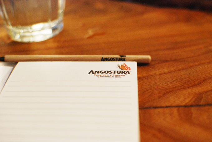 preview-angostura-no-1-second-edition-french-oak-14