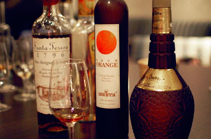 provning-santa-teresa-rum-photo08