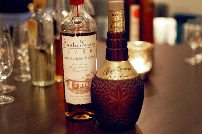 provning-santa-teresa-rum-photo09