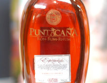 Puntacana Esplendido