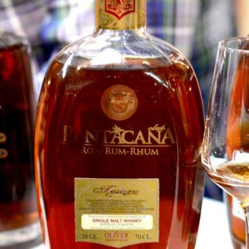 Puntacana