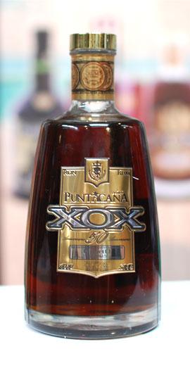 Puntacana XOX 50 Anniversario