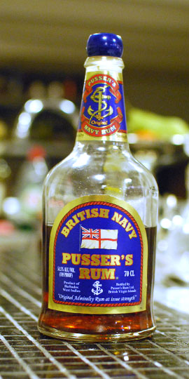 pussers-blue-label-navy-strength-bottle