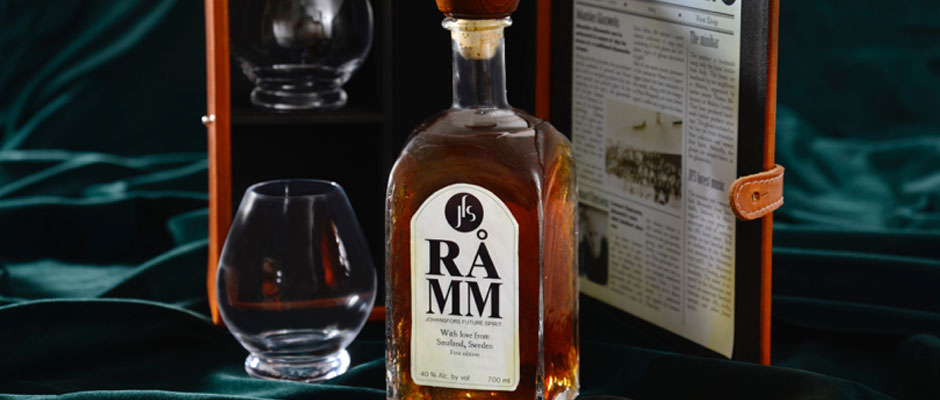 ramm-limited-edition-large