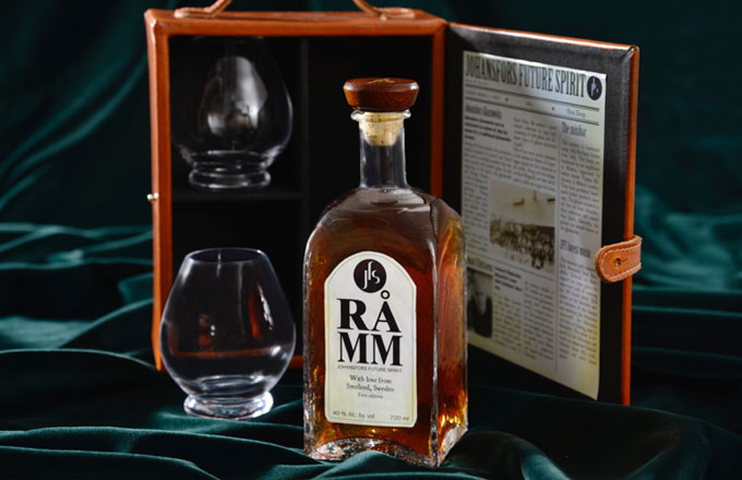 ramm-limited-edition-picture01