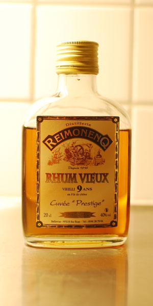 reimonenq-cuvee-prestige-9-ans-bottle