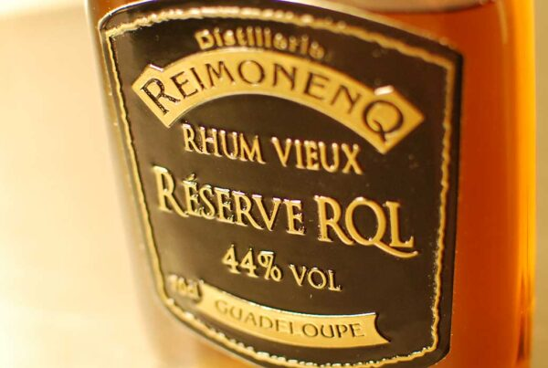 reimonenq-reserve-RQL-large