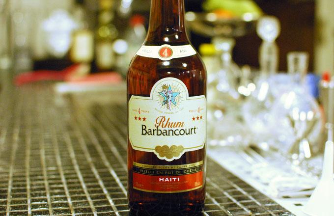 rhum-barbancourt-4-years-rum-photo01