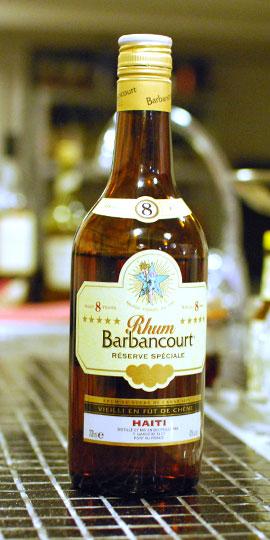 rhum-barbancourt-8-years-rum-bottle