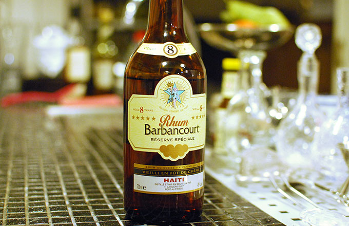 rhum-barbancourt-8-years-rum-photo00