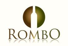 Köp rom online