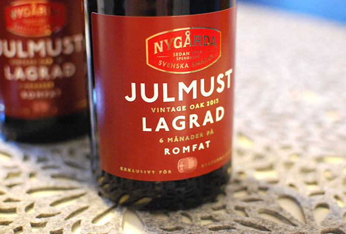 romlagrad-julmust-nygarda-photo01