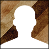 RomRom.se - profilbild 100 px