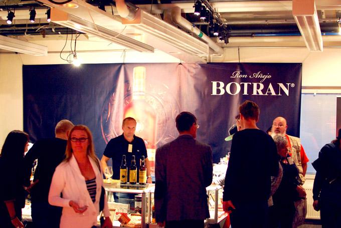 romrom__se-stockholm_beer_2014-006