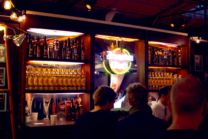 romrom__se-stockholm_beer_2014-011