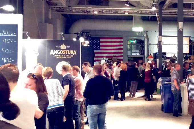 romrom__se-stockholm_beer_2014-020