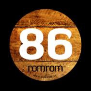 romrom_se-rating_86